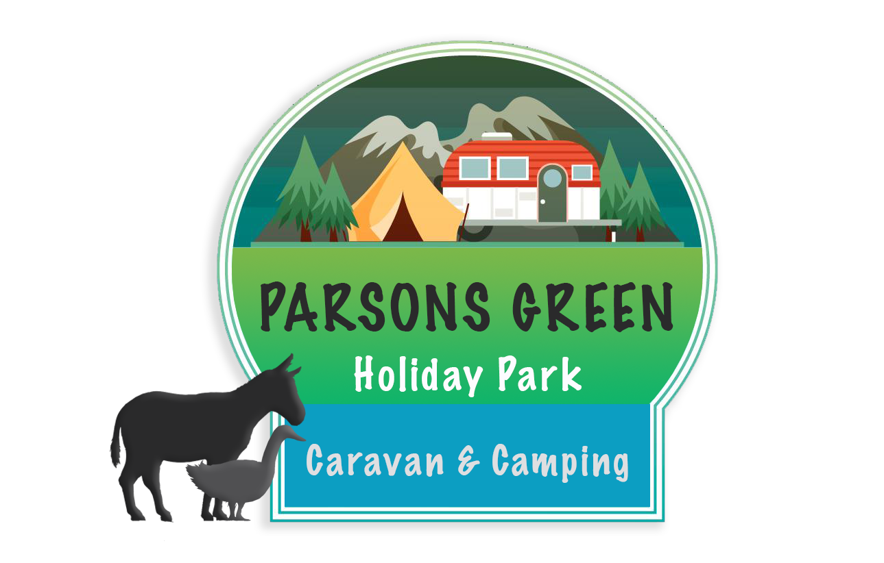 Parson's Green Holiday and Camping Park